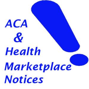 HealthMarketplace