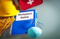 WorkplaceSafety