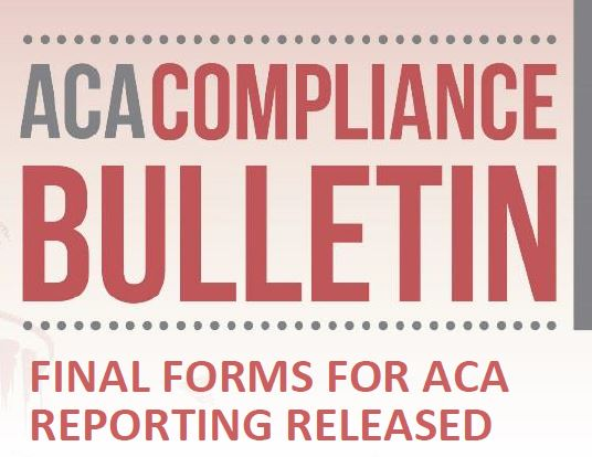 acacompliancebulletin