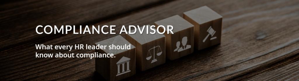 SSG Compliance Advisor