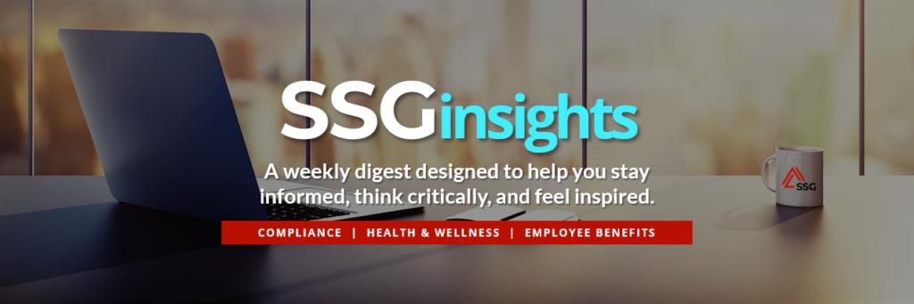 SSG Insights