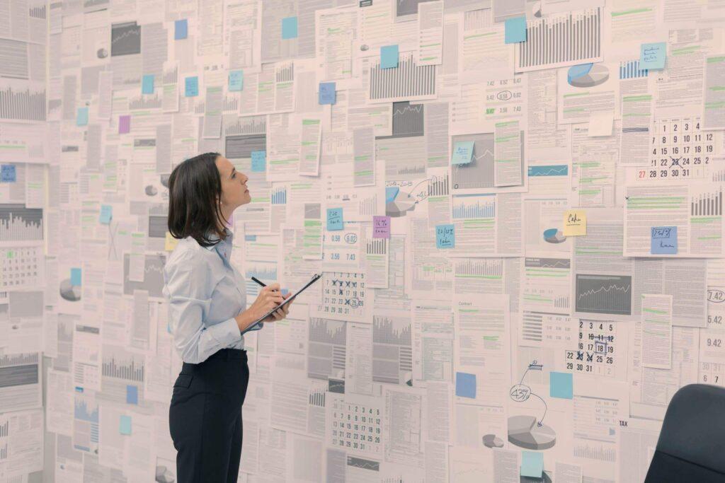 HR_Decisions_Management