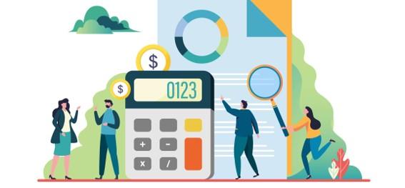 finance-financialwellness