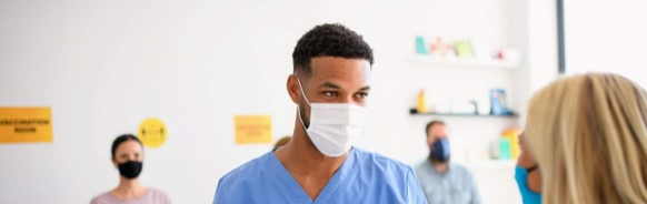 people-with-face-mask-getting-vaccinated-coronavirus_banner