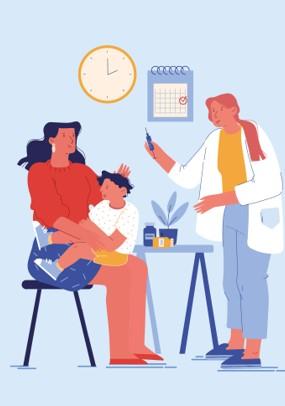 DCAP-2022-dependent care